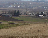 Candesti-peisaj