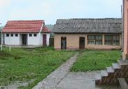 Curtea scolii