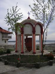 Manastirea Dervent-foto5