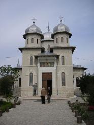 Manastirea Dervent-foto4
