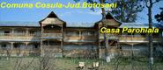 Cosula - Jud. Botosani-Jud. Botosani