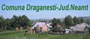 Draganesti - Jud. Neamt-Jud. Neamt