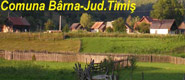 Barna - Jud. Timis-Jud. Timis