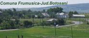Frumusica - Jud. Botosani-Jud. Botosani