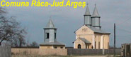 Raca - Jud. Arges-Jud. Arges