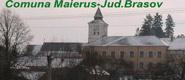 Maierus - Jud. Brasov-Jud. Brasov