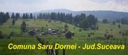 Saru Dornei - Jud. Suceava-Jud. Suceava