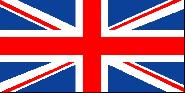 Steagul-Regatul Unit al Marii Britanii si Irlandei de Nord