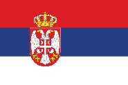 Steagul-Serbia