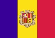 Steagul-Andorra