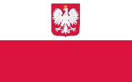 Steagul-Polonia