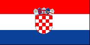 Steagul-Croatia