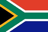 Steagul-South Africa