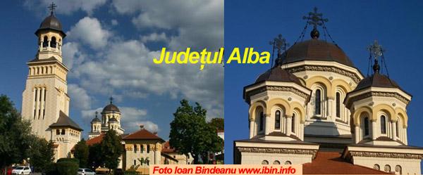 JudetulAlba